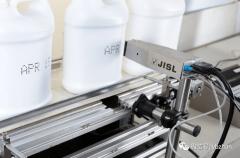 工业控制系统产品越来越多地采用通用协议