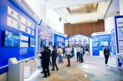 松下电器制造行业系统解决方案展览会深圳场,助力制造