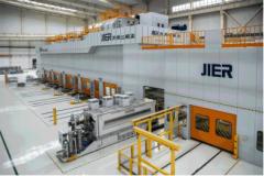 工控和工业机器人需求回升,进一步扩大激光智造赛道