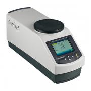 HunterLab分光测色仪是色差检测仪器行业的标杆