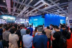 杜邦水处理多项创新实践亮相2021上海国际水展,着力破