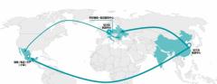 儒拉玛特(墨西哥)和儒拉玛特(捷克)分公司运营步入